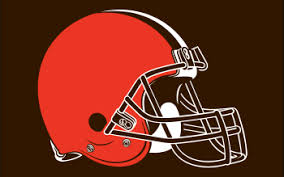 4 cleveland browns hd wallpapers