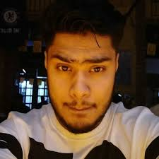 TourBar - Travel Club: Ujjwal Sharma, 26, New Delhi, India