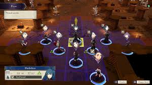 fire emblem three houses review the