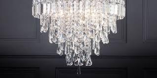 luxury lighting mirrors home