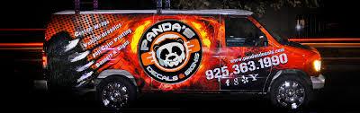 Panda S Designs Signs Home