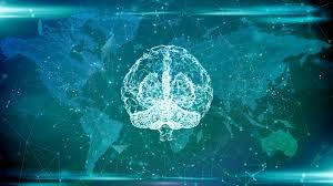machine learning vishal purohit