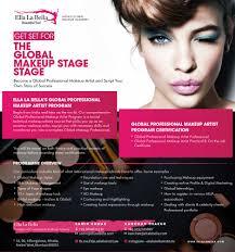 professional makeup academy in mumbai