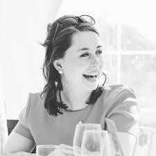 Polly Baker (@pollyelizabeth) | Twitter