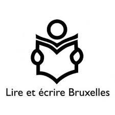 Lire et Ecrire Bruxelles asbl - Molenbeek-Saint-Jean