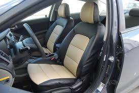 seat covers for kia optima