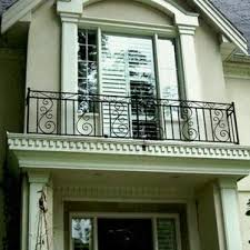 Balcony Grill Grills Design In Philippines Amazon Designs Bangalore Ideas Modern Windows Home Elements And Style Window For Homes Latest Bbq House Door Crismatec Com