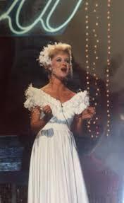 Dawn Smith 1986 Miss South Carolina   Pageantry, Flower girl dresses, Miss  south carolina