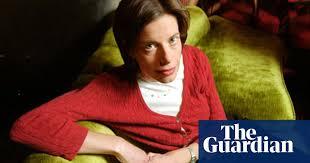 Susan Faludi | Top 100 women | Books | The Guardian