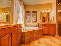 20 orange master bathroom ideas photos