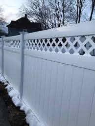 Fence Repair Company