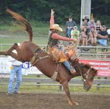 National Cowboy Pro Rodeo Association NCPRA - Photos   Facebook