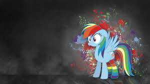 rainbow dash wallpaper 1920x1080 59414