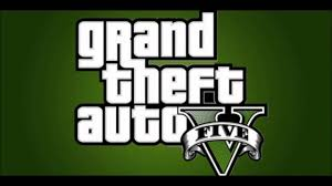 Gta V 8 Bit Music Grand Theft Auto Chords Chordify