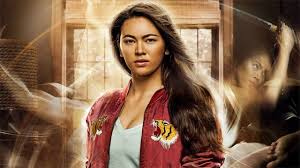 Jessica Henwick Reacts to Iron Fist's Cancellation With a Thank ...