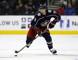 New York Rangers sign Artemi Panarin to 7-year, $81.5M deal