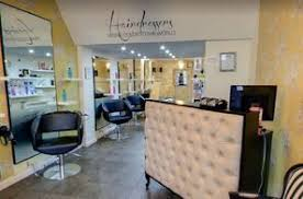 beauty salons in chatham kent