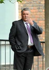 Stanhope Arms landlord denies fraudulently gaining more than £80k ...