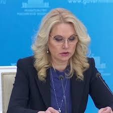 URGENTE: RUSIA ANUNCIÓ AL MUNDO QUE... - Zona Oeste Noticias. | Facebook