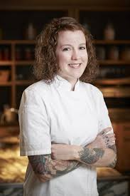 Park Hyatt Washington, D.C. Taps Adam Howard as Executive Chef & Colleen  Murphy for Pastry Chef | Park hyatt washington, Park hyatt, Executive chef