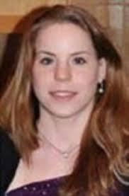 Contributions to the tribute of Kristi Caroline Smith | Garden Hill...