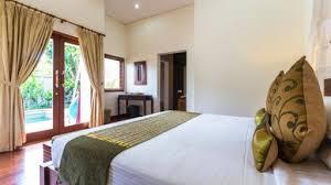 Villa Rona Canggu 2 Bedrooms Best Deals