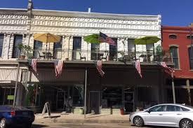 Helena-West Helena Vacation Rentals & Homes - Arkansas, United States |  Airbnb