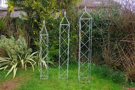 palmers garden products dartmoor devon