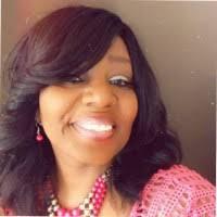 Lillian Johnson - Director - Paparazzi Accessories | LinkedIn