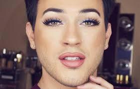 guy makeup insram saubhaya makeup