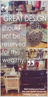 great interior design quotes quotesgram