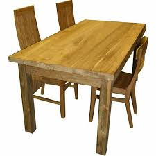 best teak dining table