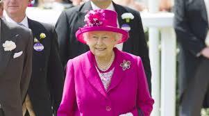 Buon compleanno Regina Elisabetta! Ecco il suo regalo - Tgcom24