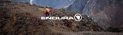 endura cycling clothing helmets