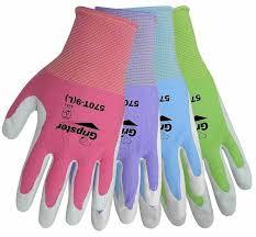 global glove atlas 370 style 570t