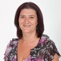 Adele Collins - Sales & Admin Clerk - Ciolli Bros Quarry   LinkedIn