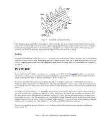 4 1 levels pages 1 12 text version