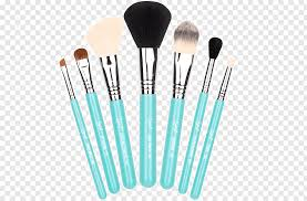 travel beauty brush makeup brushes