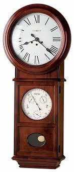 chiming wall clocks wall clock