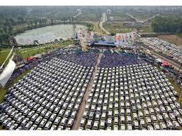 gujarat diamanre gifts 600 cars fds