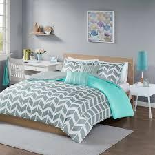 bedding comforters bedding sets home