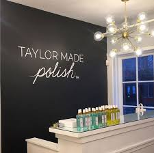 Designs For Wall Decal Printed In Lehigh Valley And Philadelphia