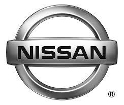 nissan motor acceptance corporation nmac