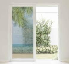 Windows With Landscape Window Sticker Tenstickers