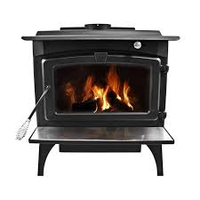 outdoor fireplace kits for