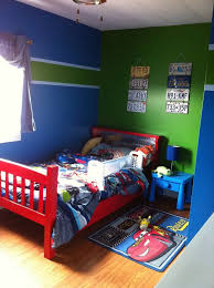 great painting idea for boys room who