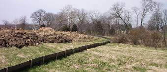 Erosion Control Products Silt Fence Erosion Control Blankets More Horizon Supply Co