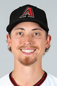 Luke Weaver Stats, Fantasy & News | MLB.com