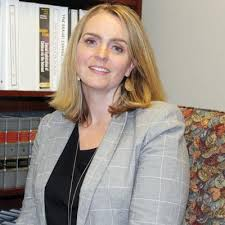 Unconventional path' brought current Assistant CA to Appomattox County |  News | timesvirginian.com