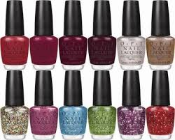 muppets themed nail polish collection